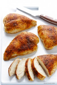Baked-Chicken-Breast