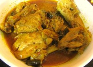 Bombay-Chicken-Curry-Recipe