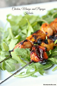 Chicken-Mango-and-Papaya-Kebabs-Text-6