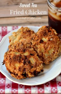 Sweet-tea-fried-chicken-long-2