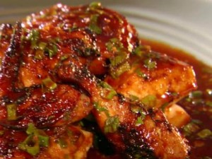 Thai-BBQ-Chicken-Recipe