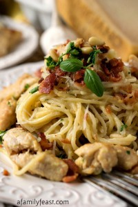 chicken-carbonara2
