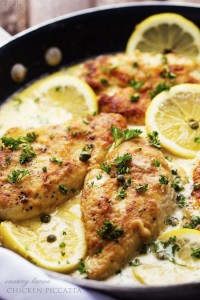 creamy_lemon_chicken_piccatta