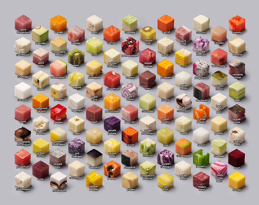 food-cubes-raw-lernert-sander-volkskrant-9
