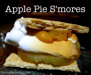 apple-pie-smore