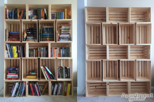 Bookshelf-with-books-and-without